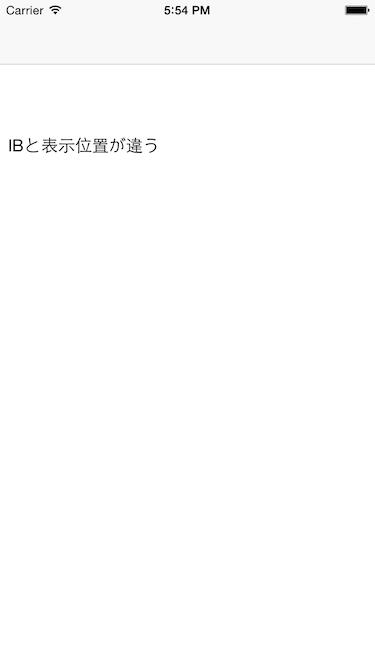iOS Simulator Screen Shot 2015.07.13 17.54.47.png