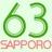 Asagumo63