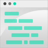 mizon-webdesign