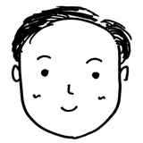 k1yamamoto