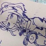 a_suka1914