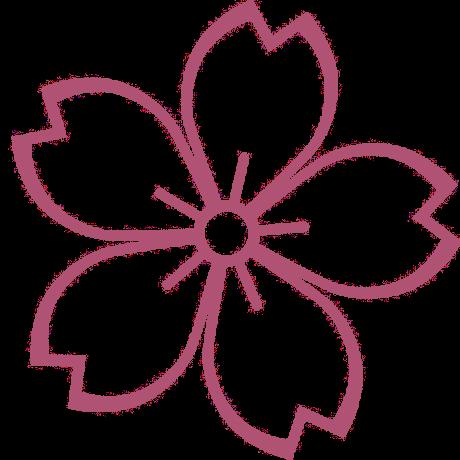 SakuraCase