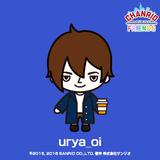 urya_oi