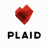 plaid_recruiter