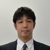 MasanoriHatanaka