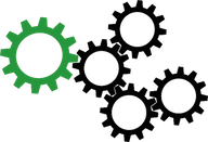gear-wheel-310906_640.png