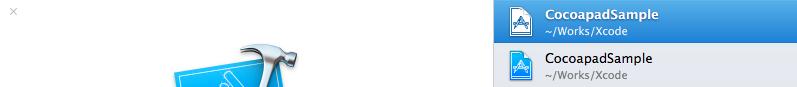 スクリーンショット 2014-10-13 23.41.40.png