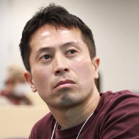 tajihiro
