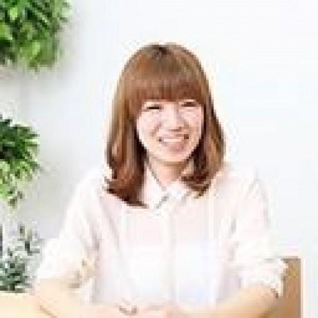 YukoFUJIKAWA