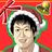 iyokan_nico