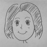 yy_takahashi