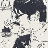 dcm_shiramizu