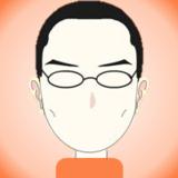 takafumi-ejima