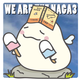 naga3