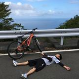 m_sasaki
