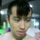 J_ogawa