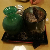 koughffee