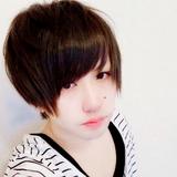 ARY_dq