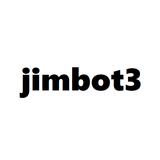 jimbot3