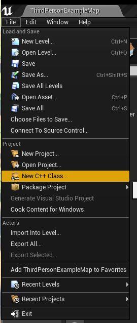 createC++.jpg