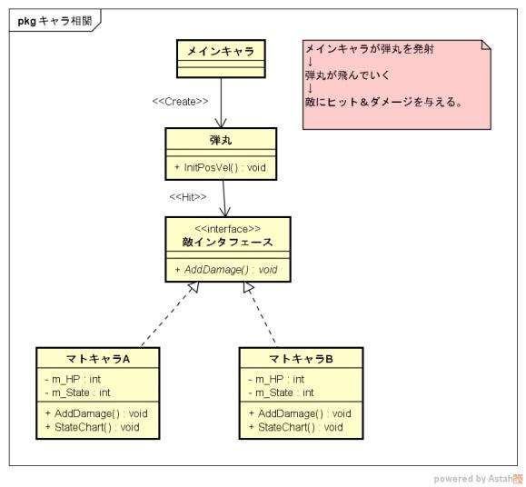 クラス図.jpg