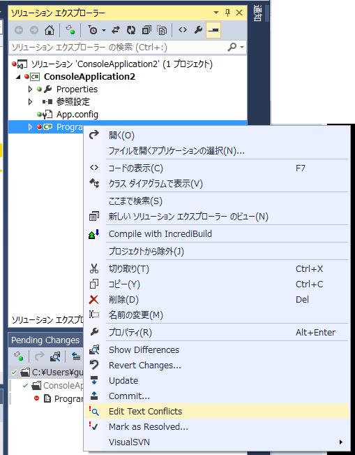SvnConflict_VS04.png