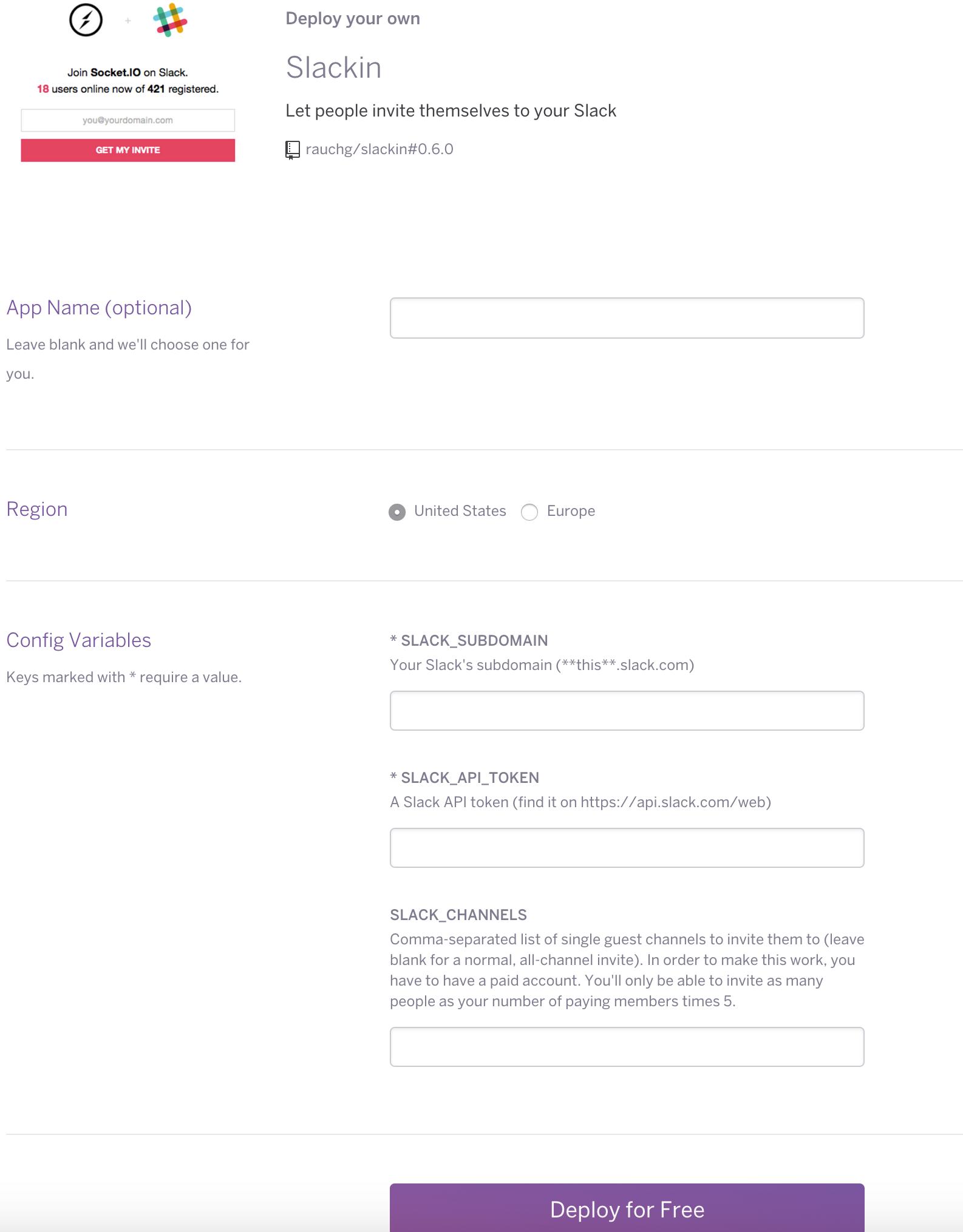 Create_a_New_App___Heroku.png