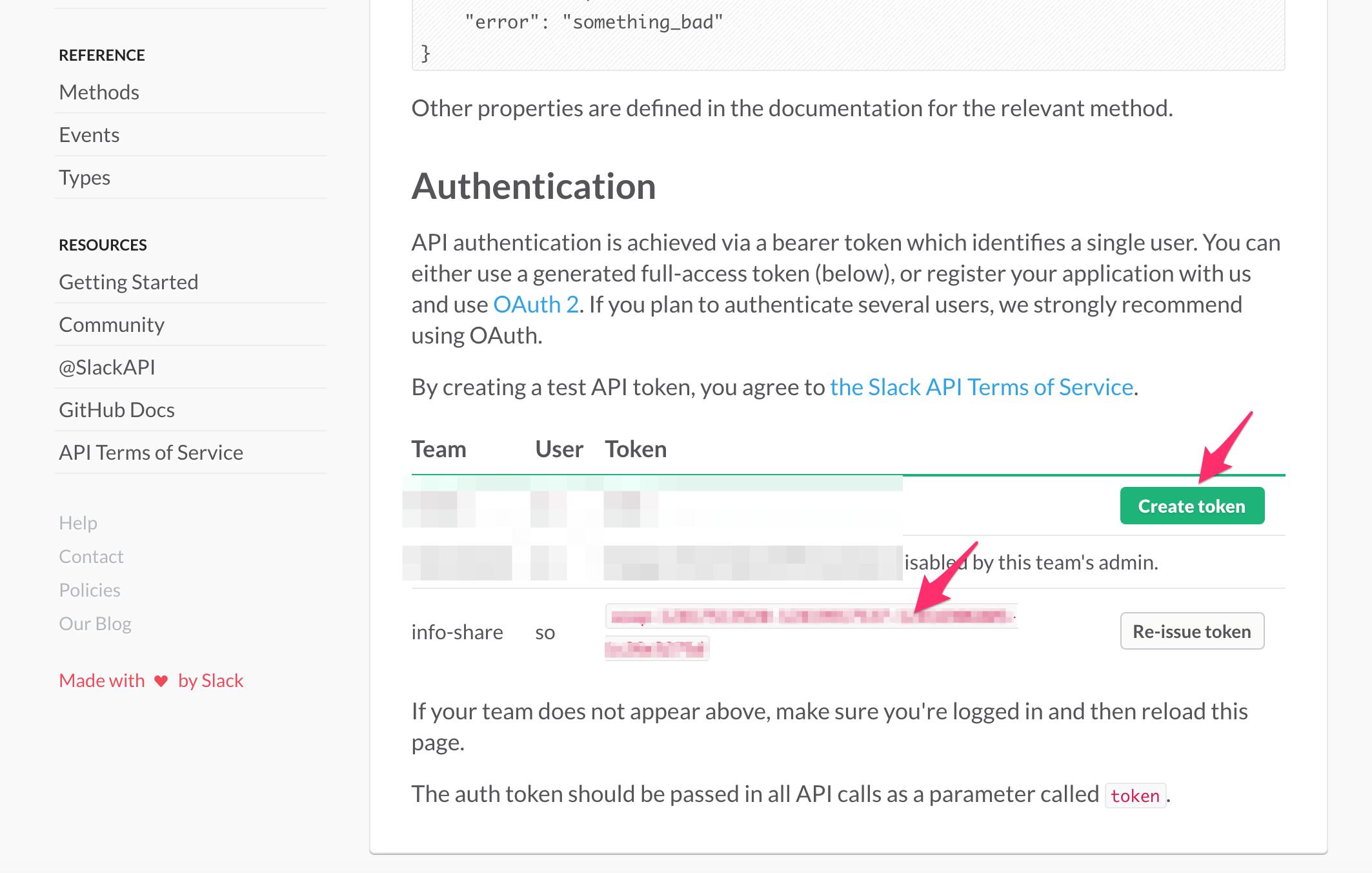 Slack_Web_API___Slack.png