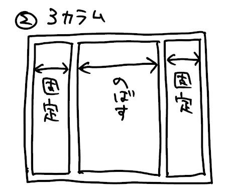Kobito.3br9Go.png