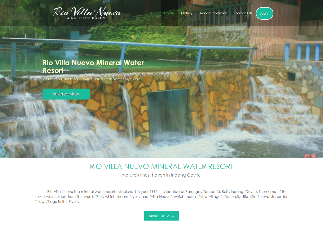 RIO-Homepage.png