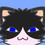 scat117