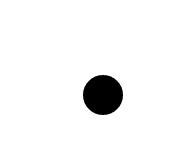 スクリーンショット 2014-02-25 21.44.03.png