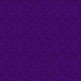 BK21561088