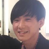 takuya_tsurumi