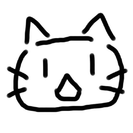 catoidrobo