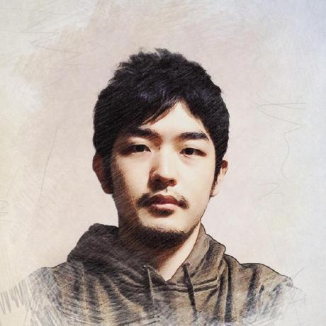 takehiro_t59