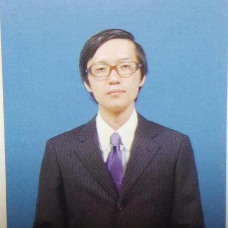 HirokiSakonju