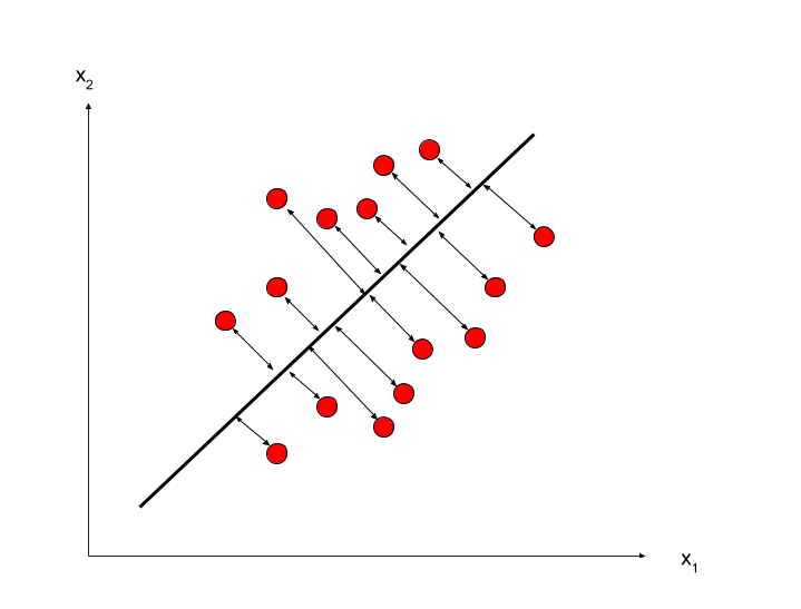 variance (1).png