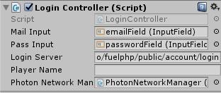 logincontroller2.png