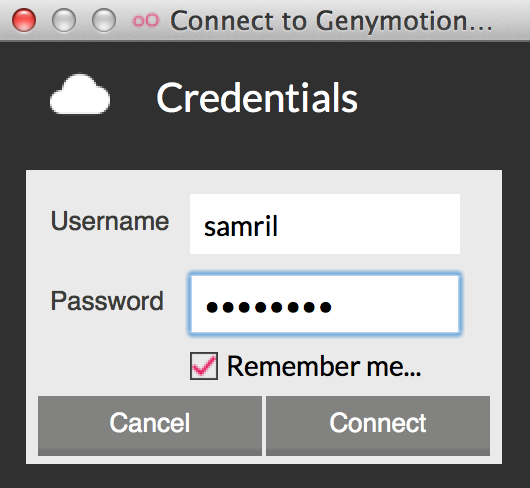 genymotionLogin.png