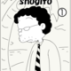 shogito