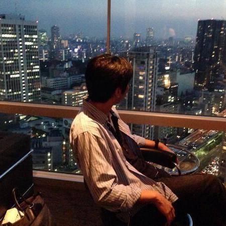 Masayuki_Ozawa