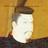 A_Samura1