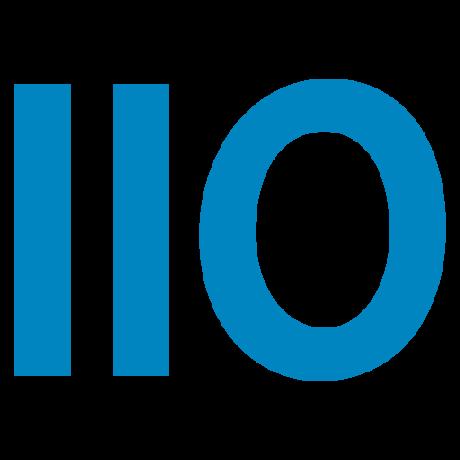 110chang