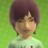 daisukei777