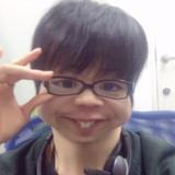 74kenshiro