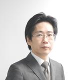 kenichi_ishii