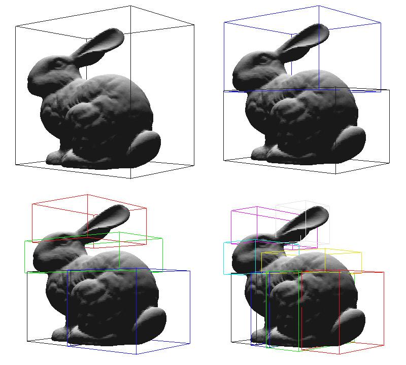 bunny_bvh.jpg