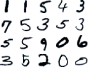 mnist_originals.png