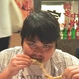 tatsu_kitchen